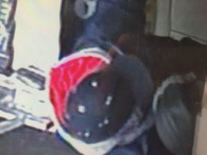 Case ID 17255