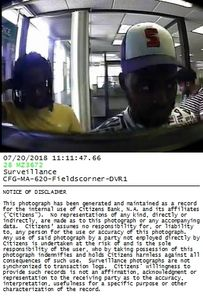 Case ID 19964