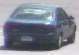 Case ID 17939