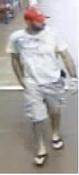 Case ID 17935