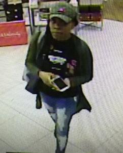 Case ID 20129