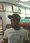 Case ID 17586