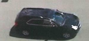 Case ID 17743
