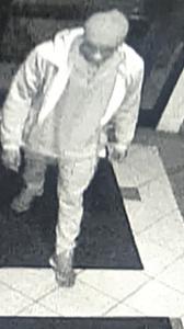 Case ID 19228