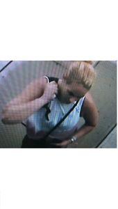 Case ID 19966