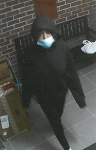 Case ID 21367