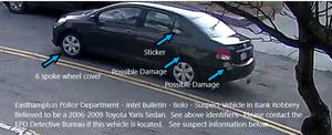 Case ID 20383