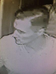 Case ID 19972