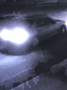 Case ID 19857