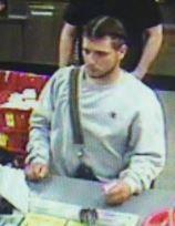 Case ID 17623