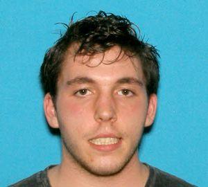 Case ID 21067