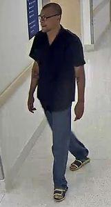 Case ID 17701