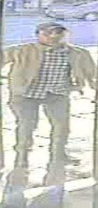 Case ID 17690