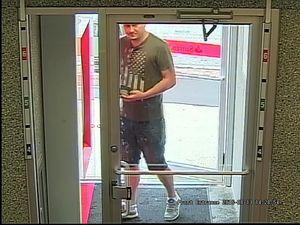 Case ID 17782