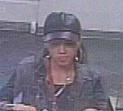 Case ID 17616
