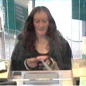 20100495