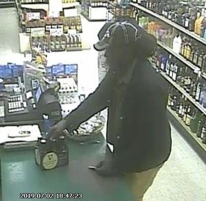 Case ID 20574