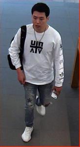 Case ID 20726
