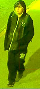 Case ID 20359