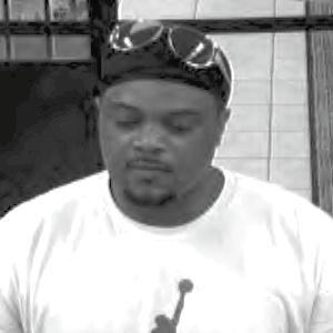 20110274